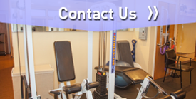 Equipment - Physical Therapy