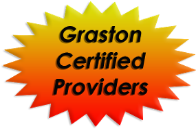Graston Certified Providers